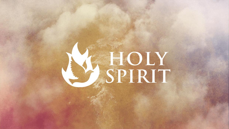 靠聖靈得生,靠聖靈行事
