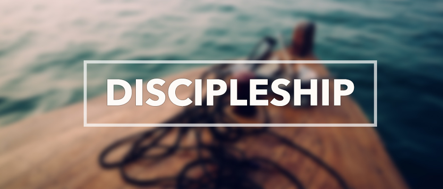 Convicting Without Shaming